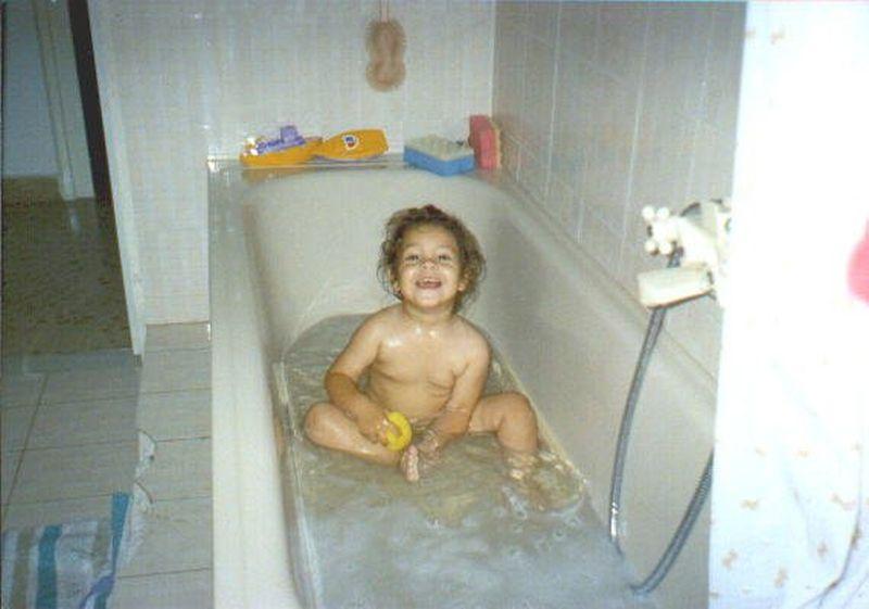 infanzia013