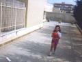 infanzia021
